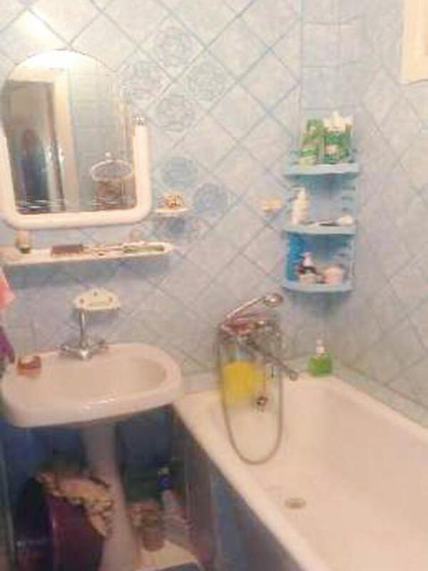 2 комнатная квартира, Харьков, Павлово Поле, Деревянко (436479 5)