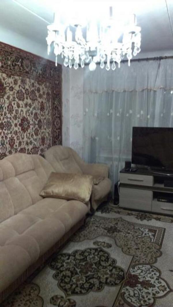 3 комнатная квартира, Харьков, Алексеевка, Победы пр. (436479 6)