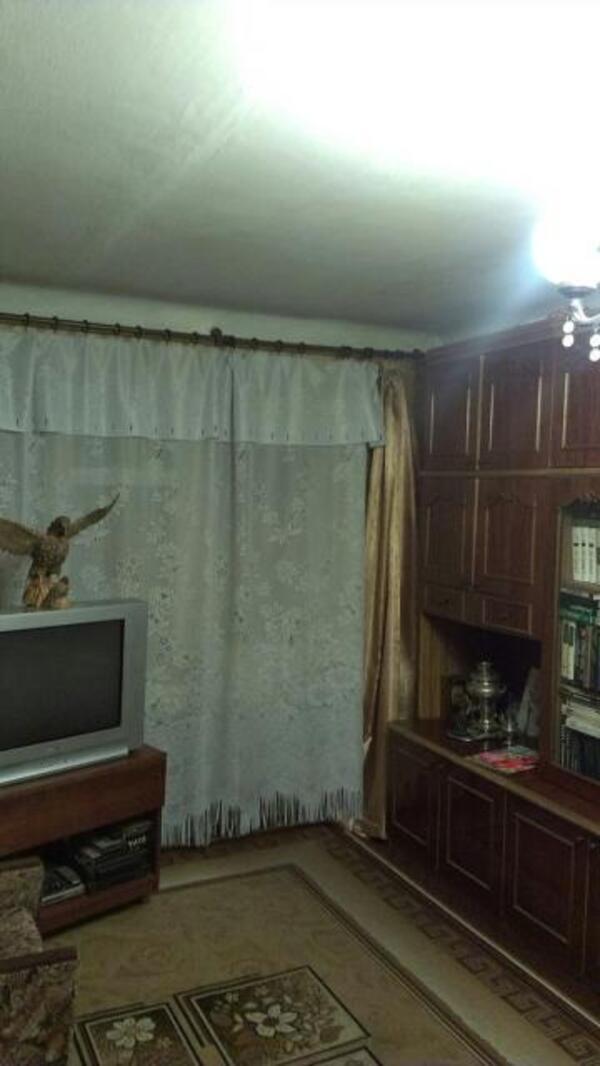 3 комнатная квартира, Харьков, Алексеевка, Победы пр. (436479 7)
