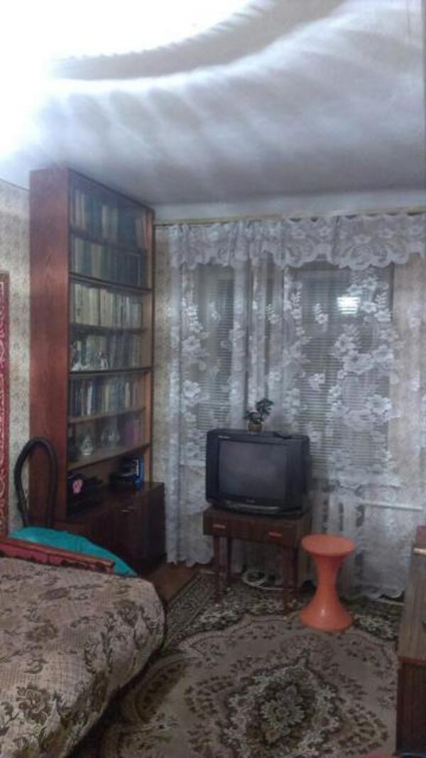 3 комнатная квартира, Харьков, Алексеевка, Победы пр. (436479 8)