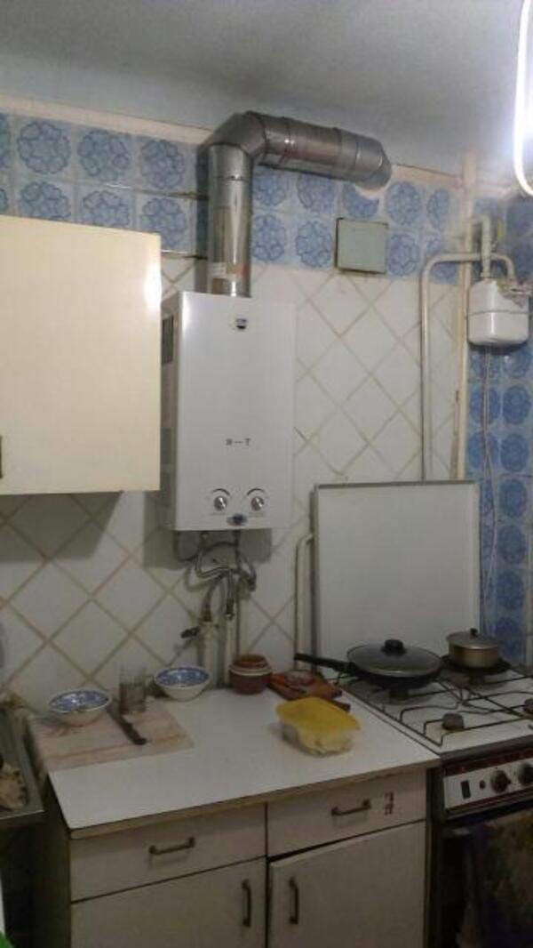 3 комнатная квартира, Харьков, Алексеевка, Победы пр. (436479 9)