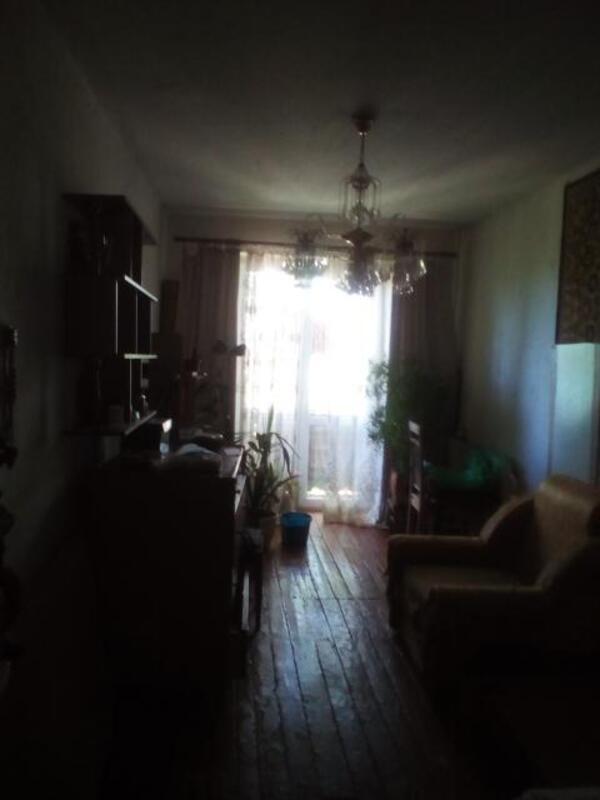 2 комнатная квартира, Пивденное (Харьк.), Молодежная (Ленина, Тельмана, Щорса), Харьковская область (436784 7)
