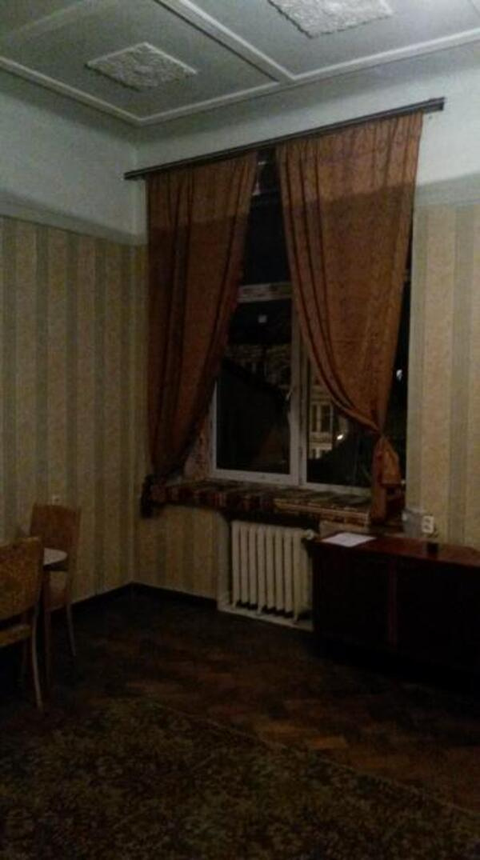 1 комнатная гостинка, Харьков, ЦЕНТР, Рымарская (436818 2)