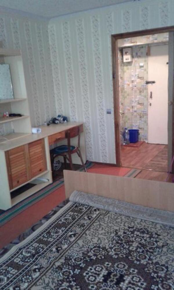 1 комнатная гостинка, Харьков, ШИШКОВКА, Лесопарковая (436829 2)