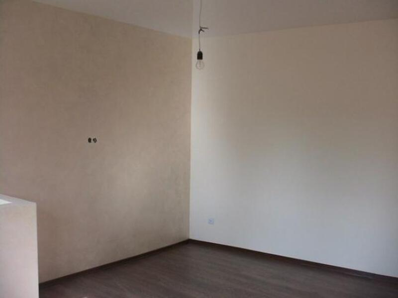 1 комнатная гостинка, Харьков, ОДЕССКАЯ, Аскольдовская (436889 1)
