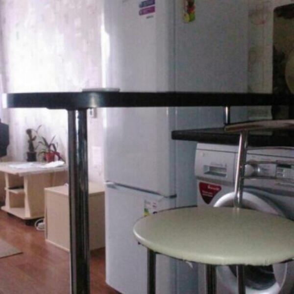 1 комнатная гостинка, Харьков, Салтовка, Гарибальди (436902 1)