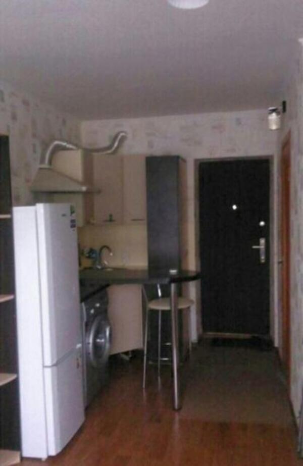1 комнатная гостинка, Харьков, Салтовка, Гарибальди (436902 3)