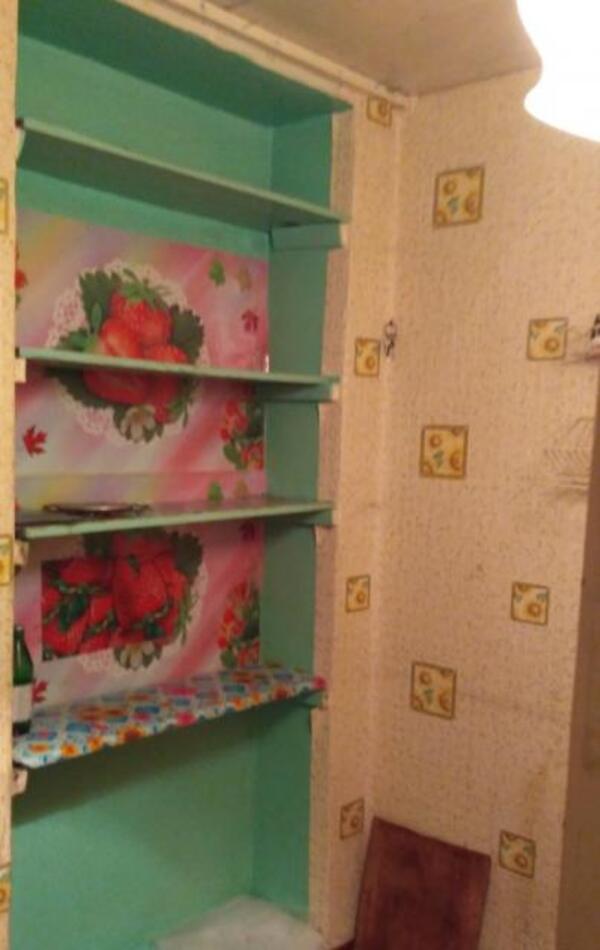 1 комнатная гостинка, Харьков, ХТЗ, Мира (Ленина, Советская) (437106 2)