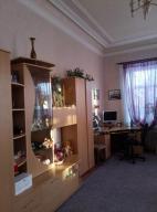 2 комнатная квартира, Харьков, Южный Вокзал, Маршала Конева (437152 6)
