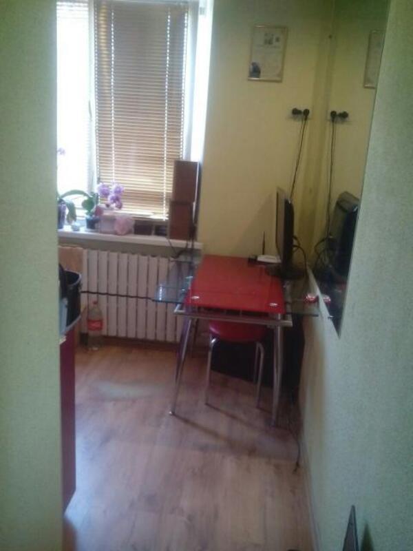 3 комнатная квартира, Харьков, Салтовка, Владислава Зубенко (Тимуровцев) (437221 6)
