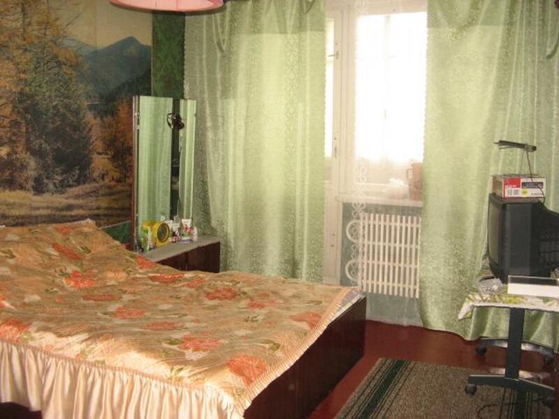 3 комнатная квартира, Харьков, Новые Дома, Танкопия (437230 5)