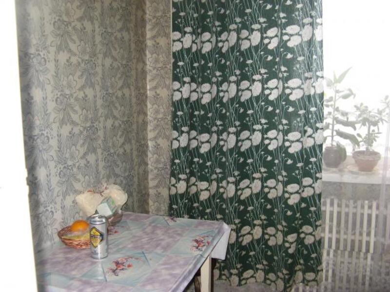 3 комнатная квартира, Харьков, Новые Дома, Танкопия (437230 6)