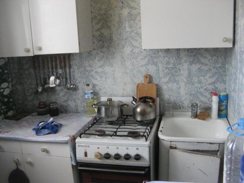 3 комнатная квартира, Харьков, Новые Дома, Танкопия (437230 7)