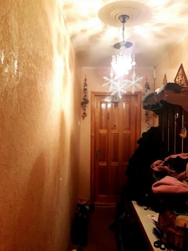 1 комнатная квартира, Харьков, ХТЗ, Генерала Момота (3 й Интернационал) (437342 3)