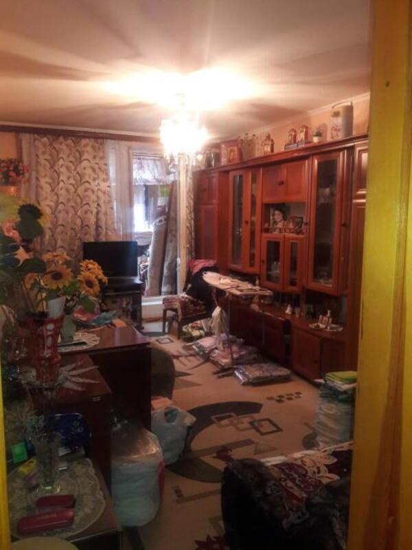 2 комнатная квартира, Харьков, ХТЗ, Мира (Ленина, Советская) (437342 6)
