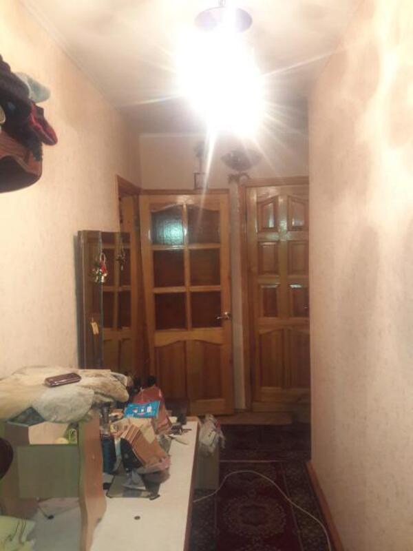 2 комнатная квартира, Харьков, ХТЗ, Мира (Ленина, Советская) (437342 8)