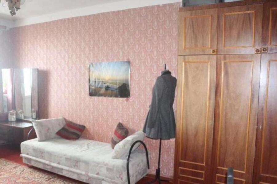 3 комнатная квартира, Харьков, Новые Дома, Садовый пр д (437520 1)