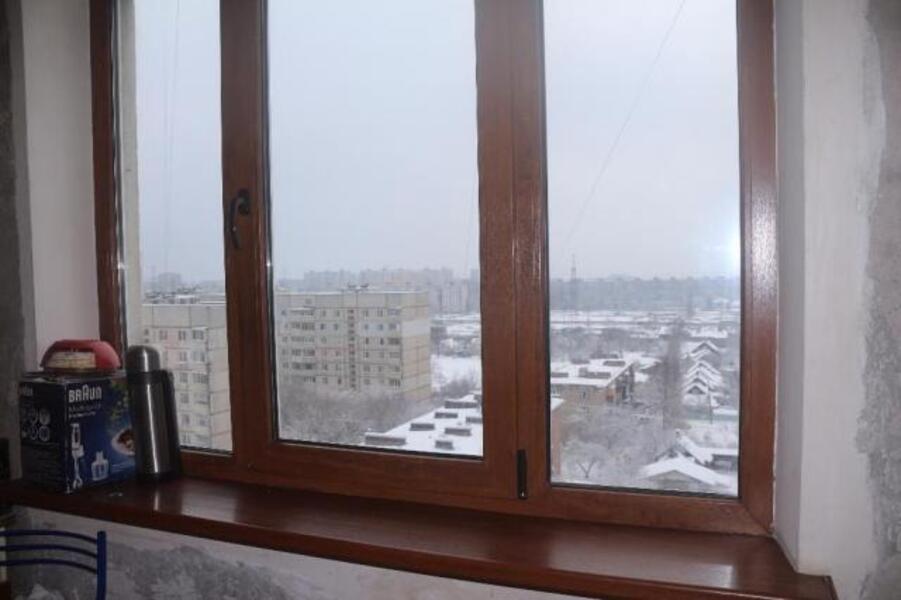 3 комнатная квартира, Харьков, Новые Дома, Садовый пр д (437520 3)