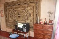 3 комнатная квартира, Харьков, Новые Дома, Садовый пр д (437520 2)