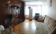 3 комнатная квартира, Харьков, Залютино, Борзенко (437788 1)