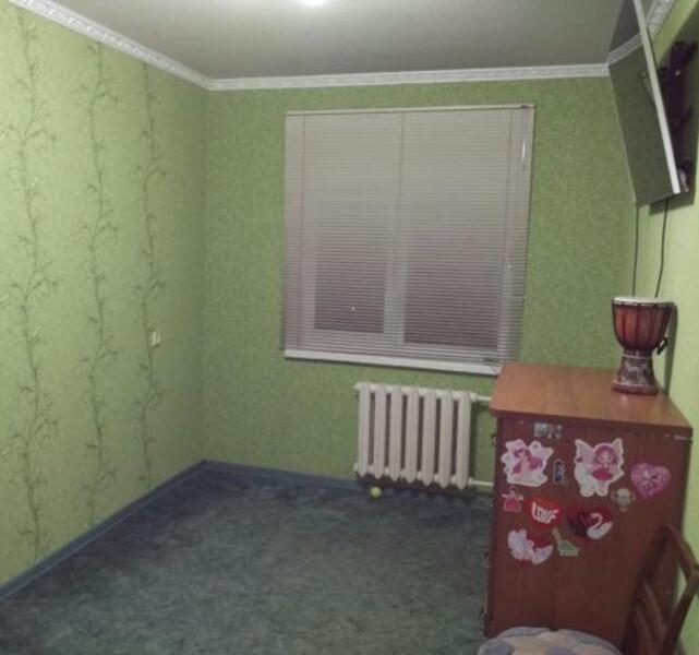 2 комнатная квартира, Харьков, Новые Дома, Героев Сталинграда пр. (437855 7)
