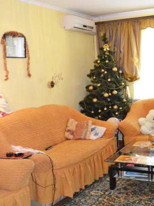 3 комнатная квартира, Харьков, Новые Дома, Московский пр т (437902 1)