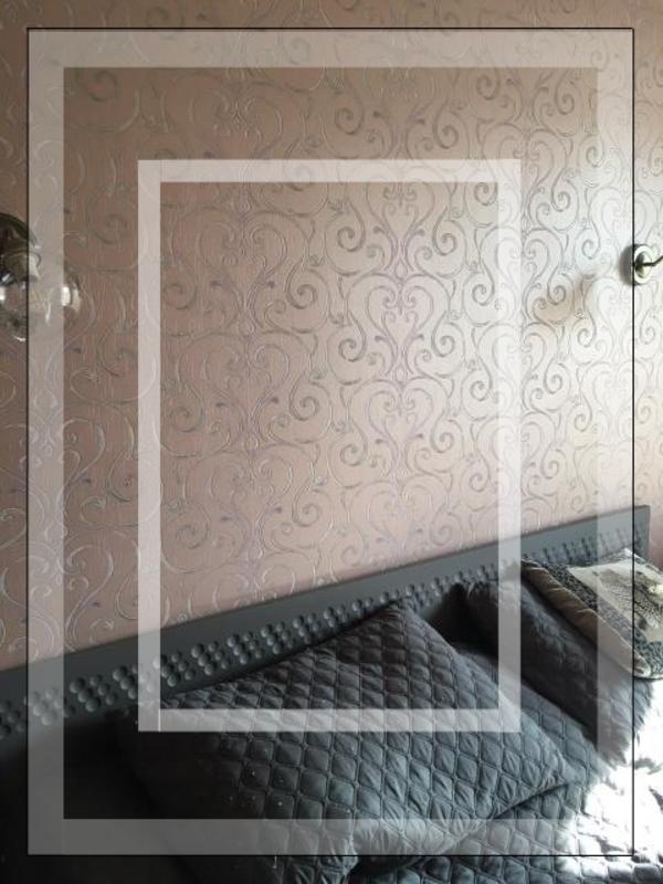 Купить 2-комнатная квартира, Харьков, Холодная Гора, Кашубы