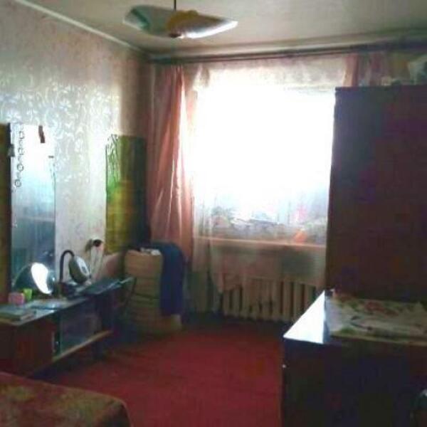 квартиру, 3 комн, Харьков, Масельского метро, Северный пер. (437946 2)