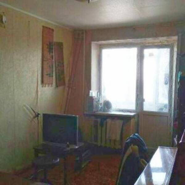 квартиру, 3 комн, Харьков, Масельского метро, Северный пер. (437946 3)