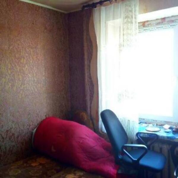 квартиру, 3 комн, Харьков, Масельского метро, Северный пер. (437946 4)
