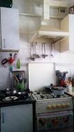 1 комнатная квартира, Харьков, Салтовка, Валентиновская (Блюхера) (438036 1)