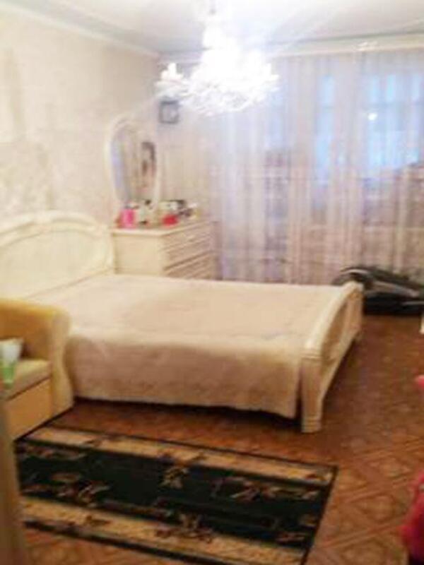 3 комнатная квартира, Харьков, Салтовка, Гвардейцев Широнинцев (438161 2)