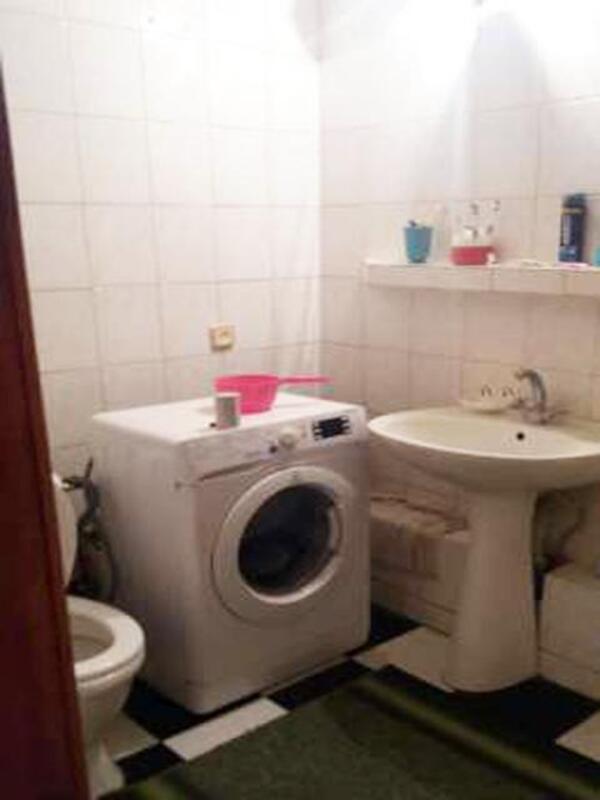 3 комнатная квартира, Харьков, Салтовка, Гвардейцев Широнинцев (438161 3)