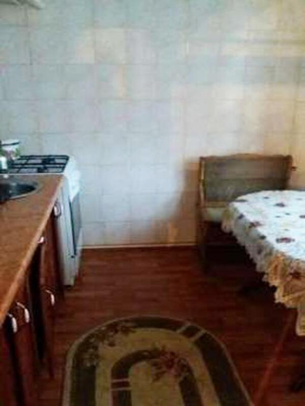 3 комнатная квартира, Харьков, Салтовка, Гвардейцев Широнинцев (438161 5)