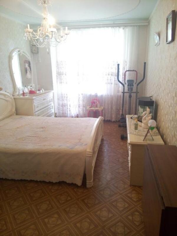 3 комнатная квартира, Харьков, Салтовка, Академика Павлова (438161 8)