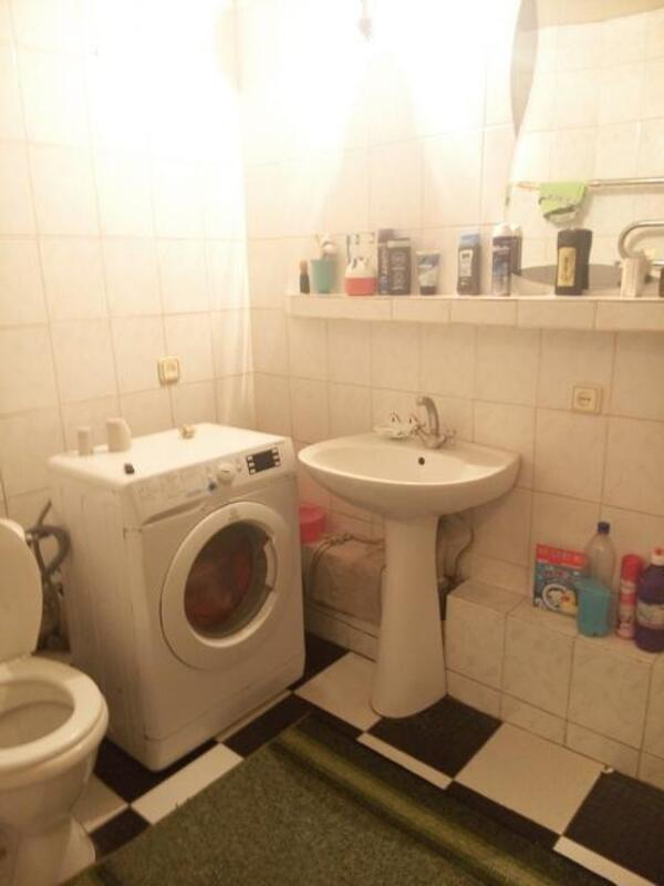 3 комнатная квартира, Харьков, Салтовка, Академика Павлова (438161 9)