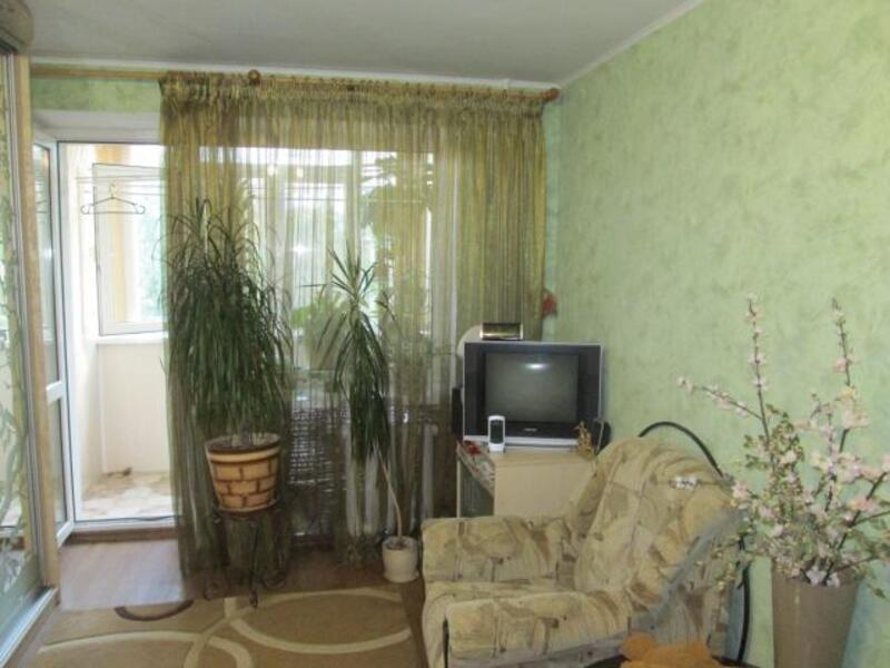 1 комнатная квартира, Харьков, Северная Салтовка, Родниковая (Красного милиционера, Кирова) (438319 5)
