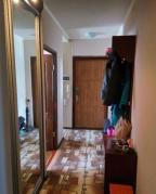 2 комнатная квартира, Харьков, Павлово Поле, Новгородская (438343 10)