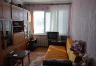 2 комнатная квартира, Харьков, Павлово Поле, Новгородская (438343 11)