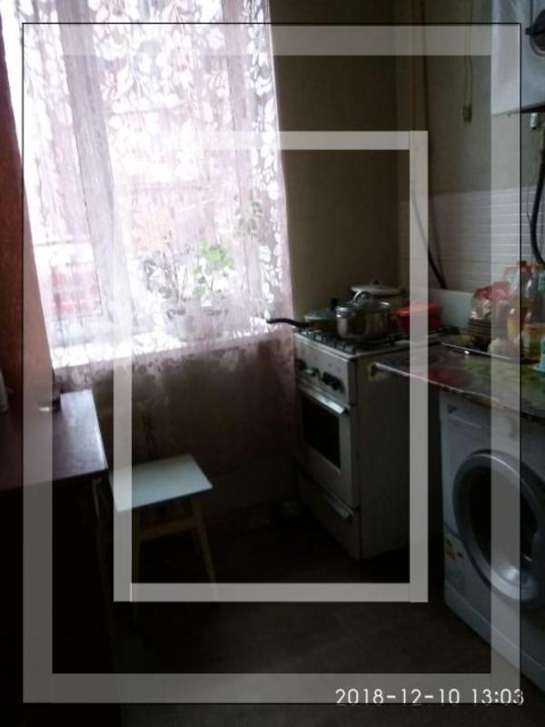 2 комнатная квартира, Харьков, Центральный рынок метро, Полтавский Шлях (438769 1)