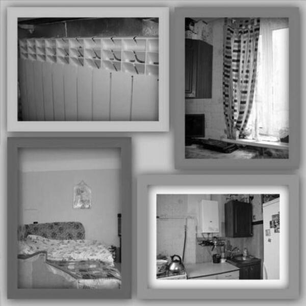 1 комнатная квартира, Харьков, Новые Дома, Льва Ландау пр. (50 лет СССР пр.) (438856 6)