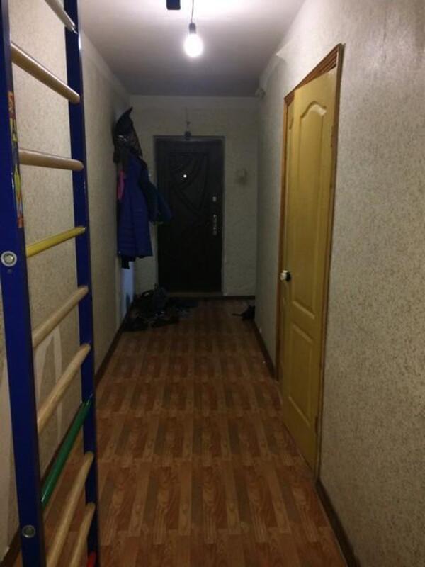 2 комнатная квартира, Харьков, ЦЕНТР, Конторская (Краснооктябрьская) (438869 3)