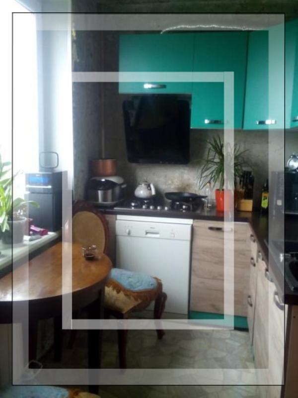 2 комнатная квартира, Харьков, Новые Дома, Московский пр т (439095 11)