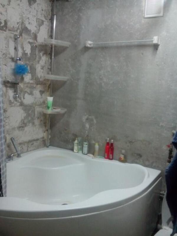 3 комнатная квартира, Харьков, Кулиничи, Юбилейная (439095 3)
