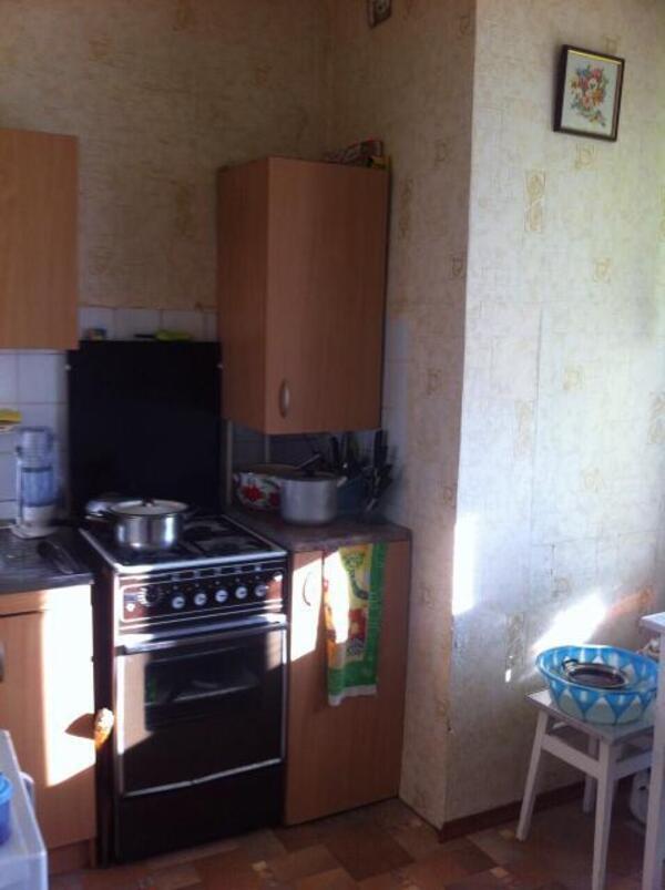 4 комнатная квартира, Харьков, Алексеевка, Людвига Свободы пр. (439154 7)