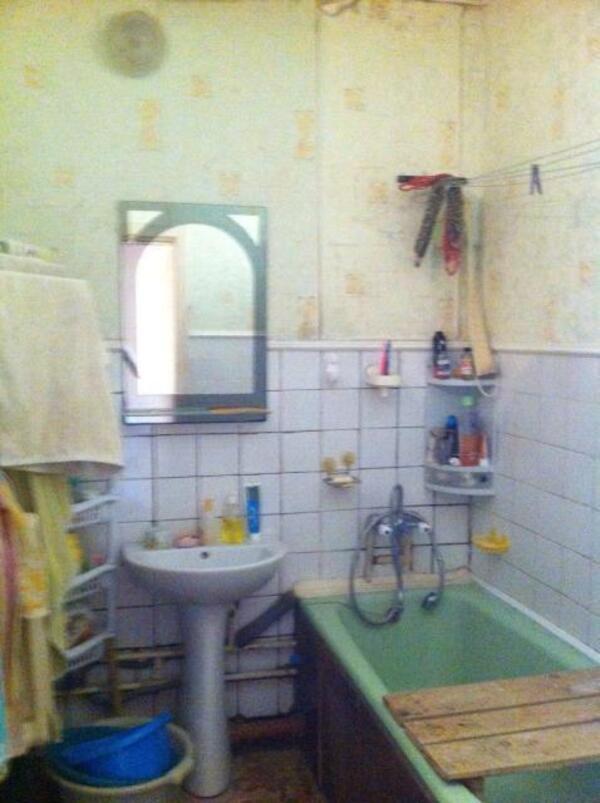 4 комнатная квартира, Харьков, Алексеевка, Людвига Свободы пр. (439154 8)