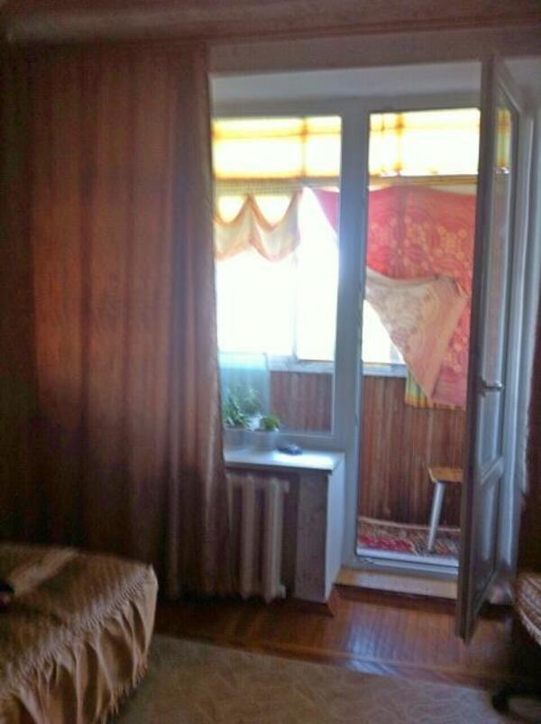 4 комнатная квартира, Харьков, Алексеевка, Людвига Свободы пр. (439154 9)