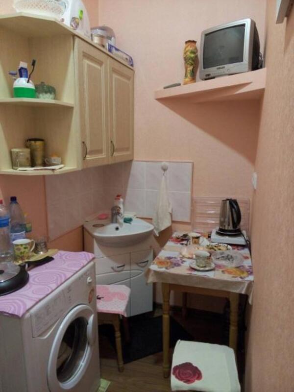 1 комнатная гостинка, Харьков, Защитников Украины метро, Московский пр т (439181 3)