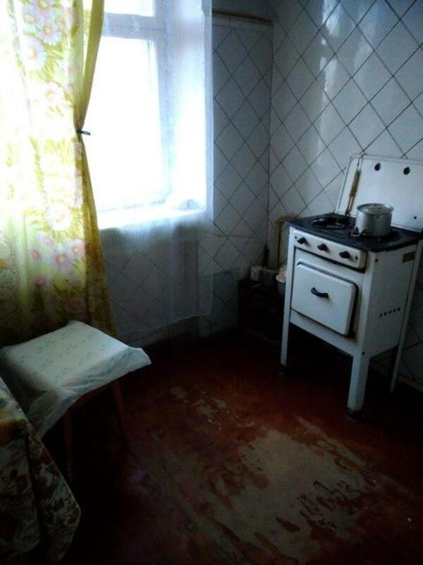 квартиру, 1 комн, Харьков, Салтовка, Салтовское шоссе (439210 2)