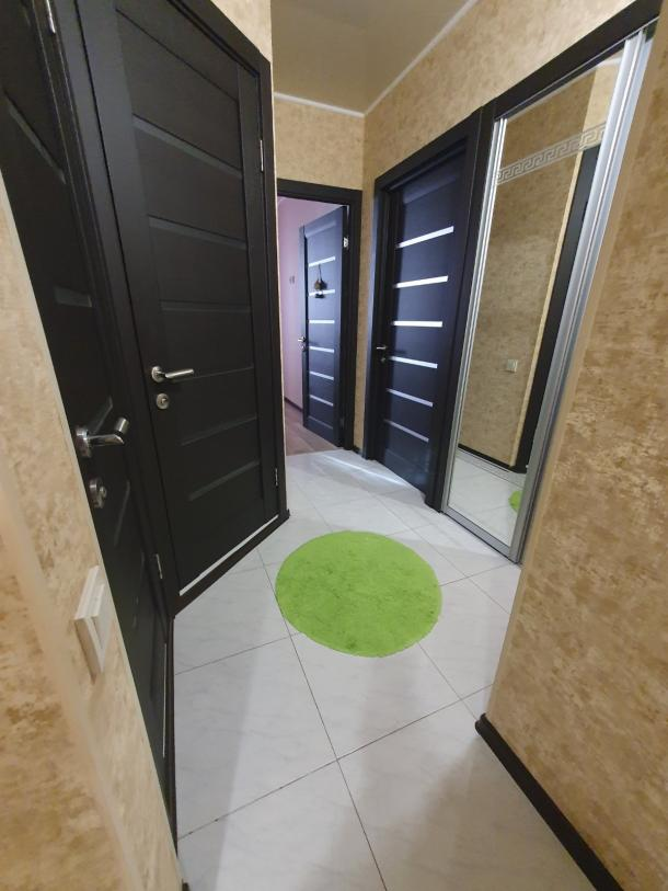 3 комнатная квартира, Харьков, Салтовка, Академика Павлова (439248 8)
